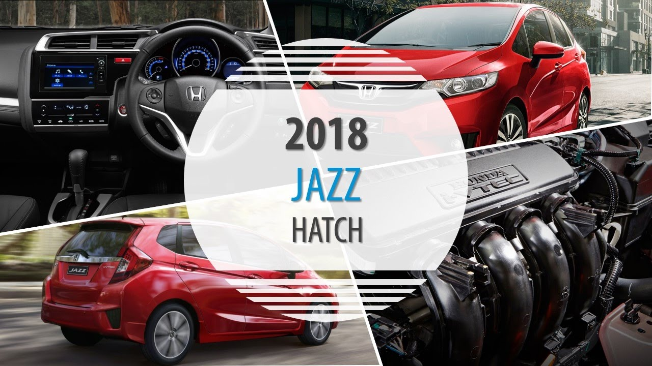 2018 honda jazz india. exellent jazz 2018 honda jazz facelift in australia inside honda jazz india