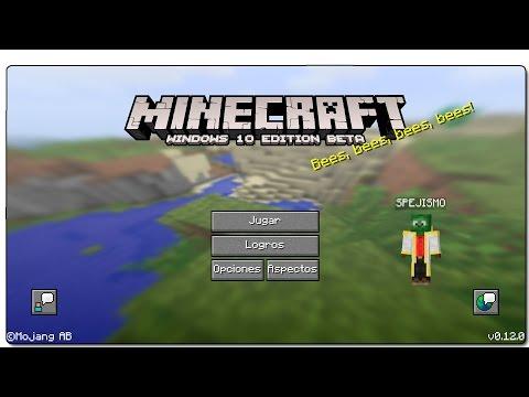 Minecraft: Pocket Edition - Блог Windows РоссияБлог