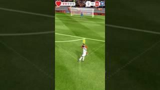 Score hero 394  -  3 stars