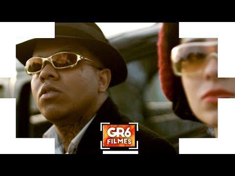 MC Magal - Casal Bonnie Clyde (GR6 Filmes) DJ Russo