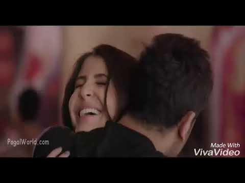 ae-dil-hai-mushkil-song-(only-music-video)