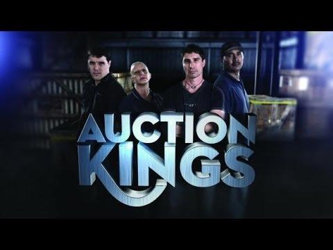 Auction Kings S2 E10