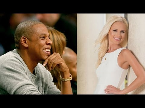 Jay Z Responds To Pundit Tomi Lahren On 'Drug Dealers Anonymous'