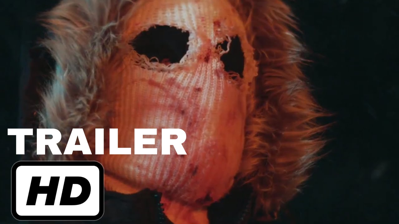 Download Official Trailer Lake Alice Full HD