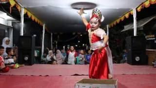Jaipong Tanjung Baru - Sanggar Seni Panghegar Majalengka MP3