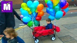 видео Что подарить ребёнку на 1, 2, 3, 4 года мальчику: список лучших подарков мальчику на День рождения, праздник, Новый год. Какую игрушку подарить мальчику на 1 — 4 года? Как купить подарки для годовалого и двух, трех летнего мальчика на Алиэкспресс: ка