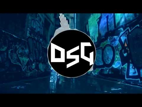 Linkin Park   In The End Dubstep Remix