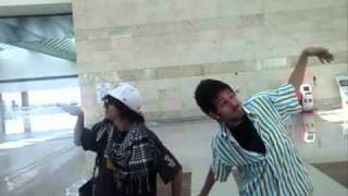 [12.61 MB] Ais Ezhel & Keişan - Taşşak Senfoni Serisi(Part 3-Momer)