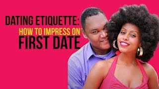 apologise, but, dating english registry marks assured, what lie