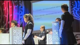 астана. Число ВИЧ-инфицированных в Казахстане неуклонно растет