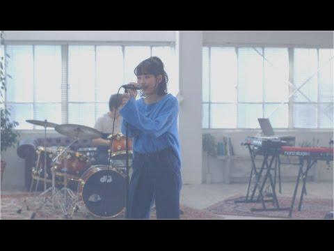 大原櫻子 - 青い季節(Music Video Short ver.)