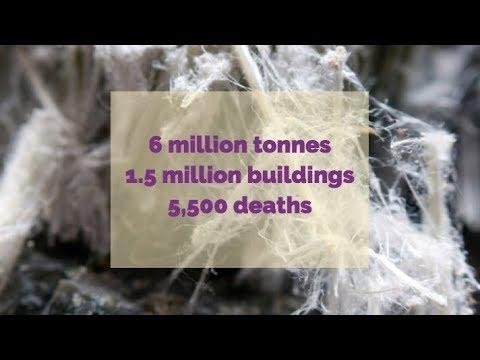 preventing-exposure-to-asbestos