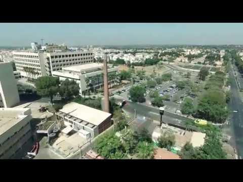 Yom Kippur — Kfar Saba