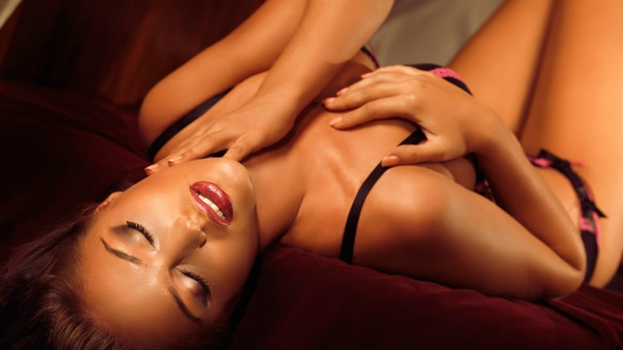 Best Female Orgasm Videos