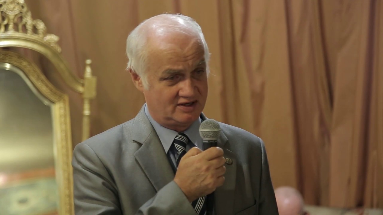 Вечер памяти кинооператора Махмута Рафикова в