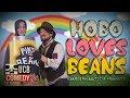 This Hobo Loves Beans