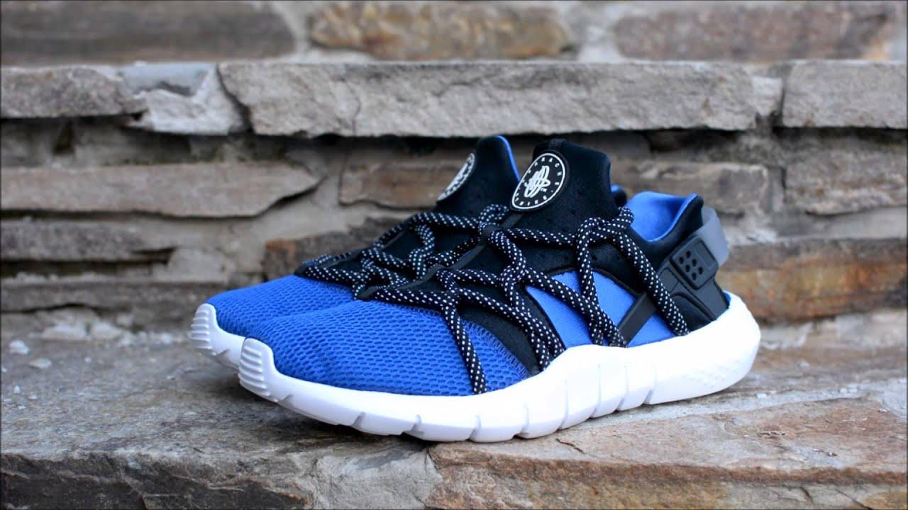 527e4eb63262 Nike Huarache NM