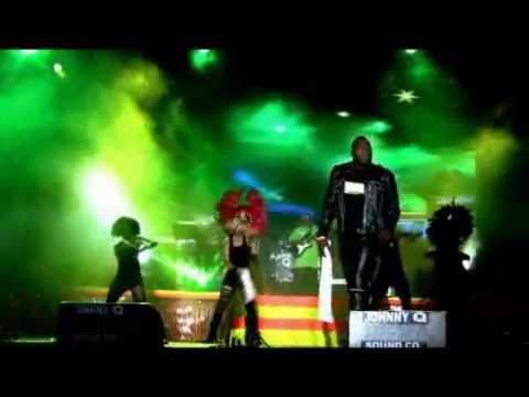 Soca Monoarch 2010 Jw & Blaze - Palance Live [ALL-MOL Soca]