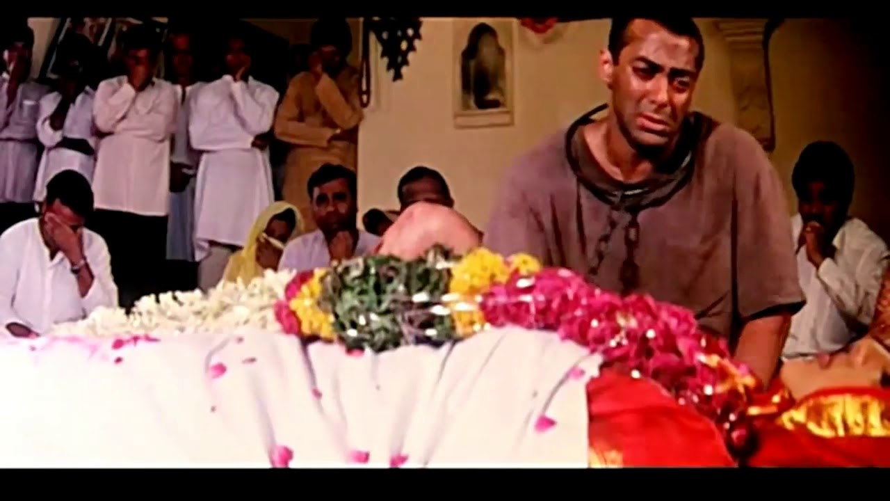 Download TERE Naam Humne kiya Hai Sad song