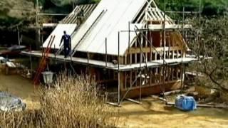 Contractors Liability Insurance Loma Linda
