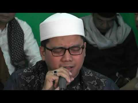 Tahun 2018 - Maulid Nabi Muhammad Saw Di Yayasan Arridho [ Part 2 ]