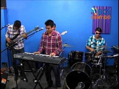 Cocody Rock - Karma Rush (canal 8)