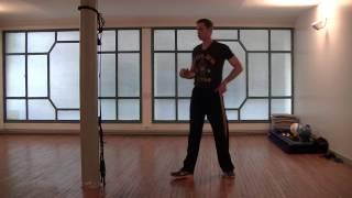 Entraînement fonctionnel – Programme de musculation fonctionnelle triceps