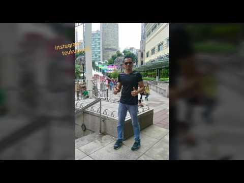 Lagu Aceh terbaik janji dusta ( Best song )