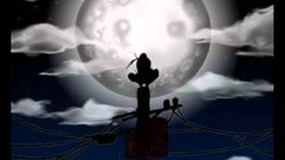 Repeat youtube video Uchiha Itachi's Death  (Sad song)