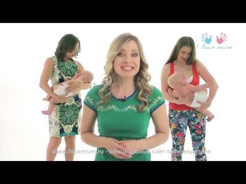 Одежда для кормящих мам Приталенное платье и платье солнце в комплекте с жакетом