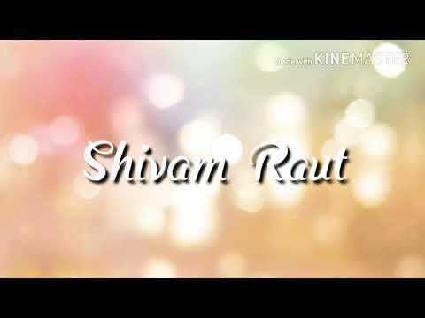 Singham movie | jaykant shikre |Ajay Devgan |Spoof | Shivam Raut |Like app