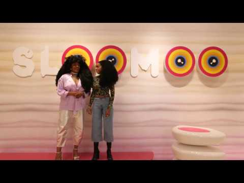 Gray Matters Episode 3: Quann Sisters