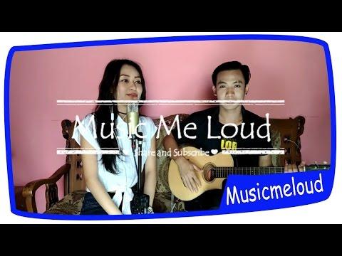 Aku Bisa Apa - Astrid (Cover By MusicMeLoud)