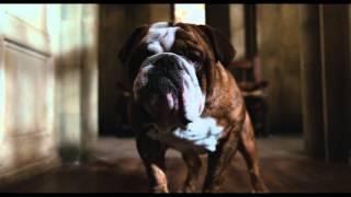 Meu Monstro De Estimação (LEG) - Trailer