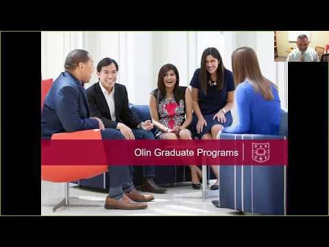 Financing your Graduate Education: Domestic Applicants