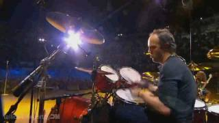 Metallica/   All Nightmare Long /Live Nimes 2009 1080p HD/HQ