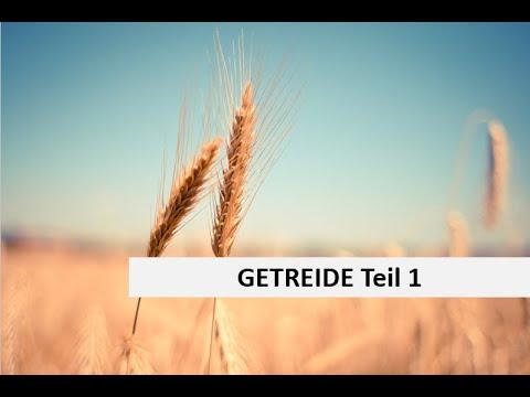 Download Getreide Herbizid 2021