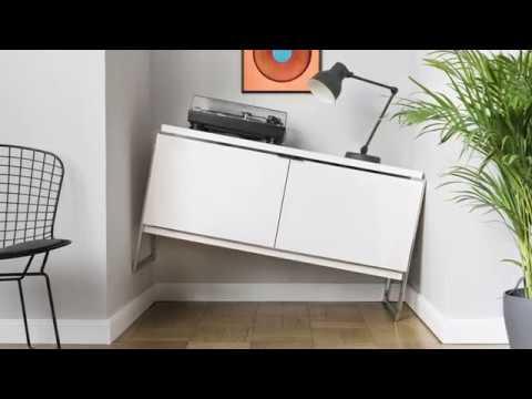 deinSchrank.de - Möbel nach Maß | TV-Spot 2018 | Kurzversion
