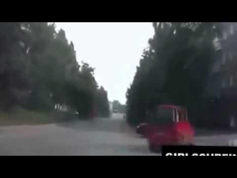 Лучшие Видео Приколы PrikolvideoFun :D