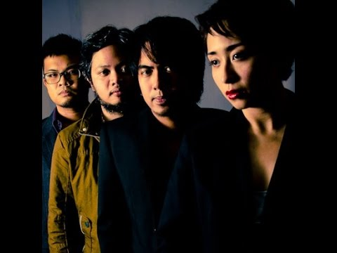Up Dharma Down Non-stop Music
