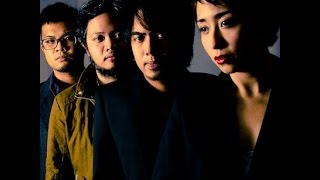 Repeat youtube video Up Dharma Down Non-stop Music