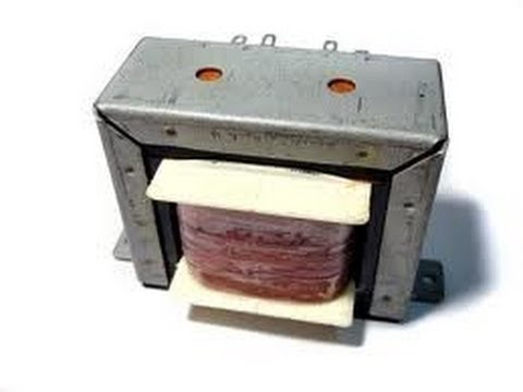 How To Scrap Transformers For Copper And Easy Money Youtube