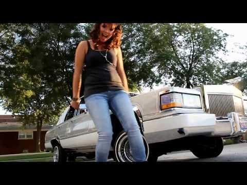 Kilslo featuring Xochi - As Long As We Ride