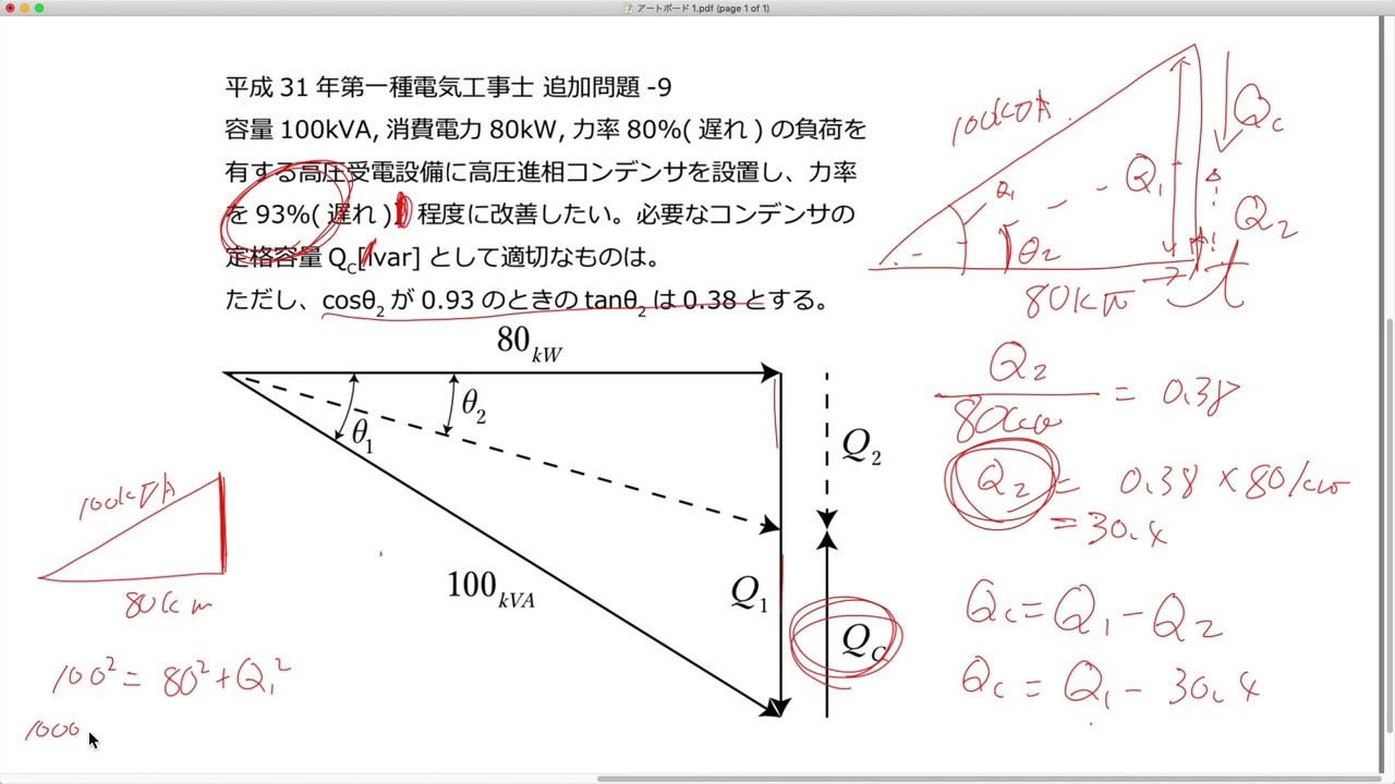 種 電気 1 工事 士 電気工事士免状について (千葉県電気工事工業組合)