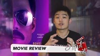 Bohemian Rhapsody Movie Review  No Spoiler