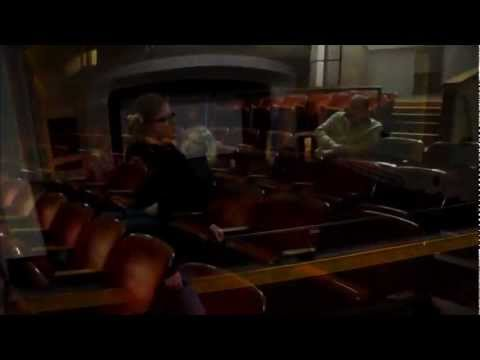Odessa After Dark Episode #15 Ector Theather Paranoramal Investigation