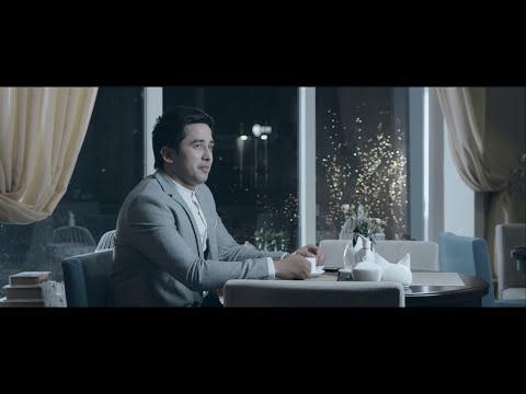 Yahyobek Mo'minov - Dildor Go'zal