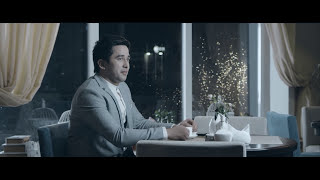 Яхёбек Муминов - Дилдор гузал