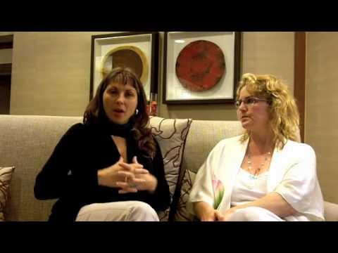 Stephanie Dawn Sacred Birth Cont....