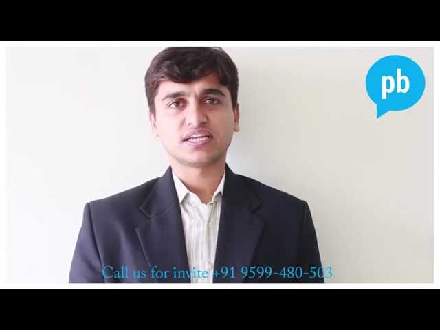Customer Requirement  Fully Furnishsed 5000 SqFt Office on Lease in Gurgaon - YouTube